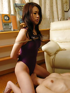 Asian Girls Pussy Licking Pics